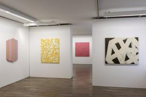Galerie Trampler-9575