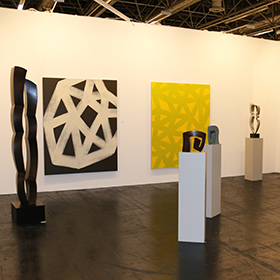 back_artfair14