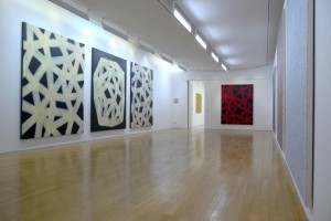 ornamental_Galerie_Lippstadt